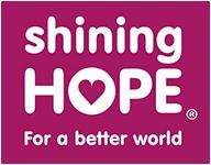 Shining Hope